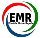 Electric Motor Repair in Christchurch